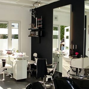 New Look Beauty Parlor, Pakistani Beauty Salons