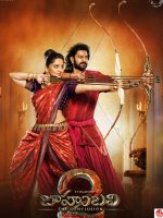 Baahubali-2 Movie