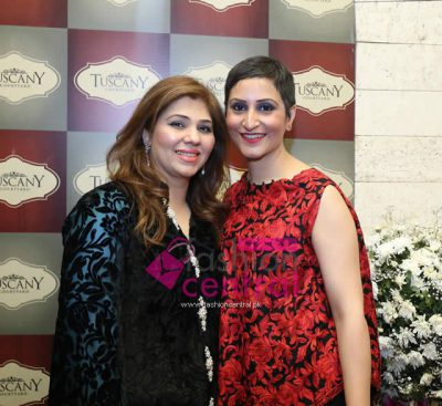 Tuscany-Courtyard-Lahore-Launch-23