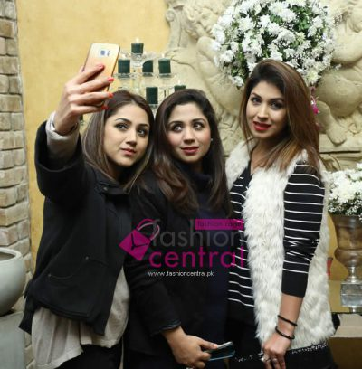 Tuscany-Courtyard-Lahore-Launch-38