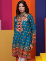 Khaadi Spring Collection 2017