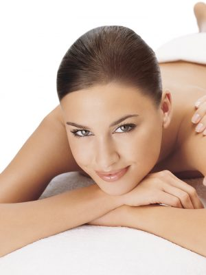 Body Spa Treatments in Summer