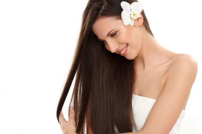 Hibiscus Flower Promotes Hair Growth; Here're 8 Benefits Of Hibiscus Flower For Gorgeous Hair