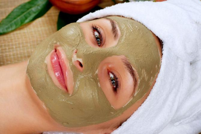 Aloe Vera Homemade Face Packs That Can Cure Any Type Of Skin Problem