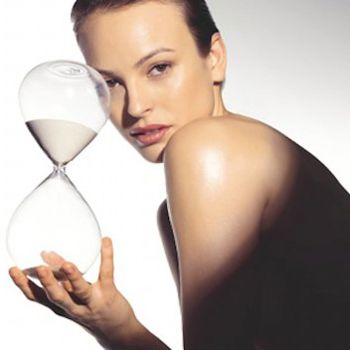 Still the Clock: Tips to Slow the Aging Signs