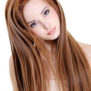 5 Secrets To Gorgeous Long Hair