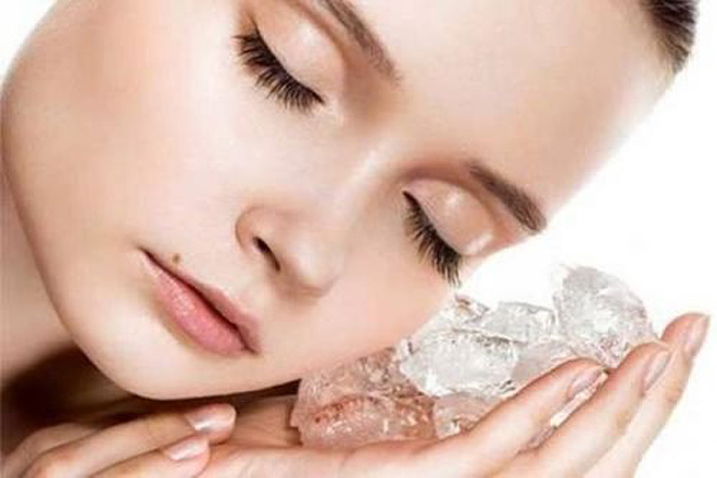 Acne_Ice_Solution