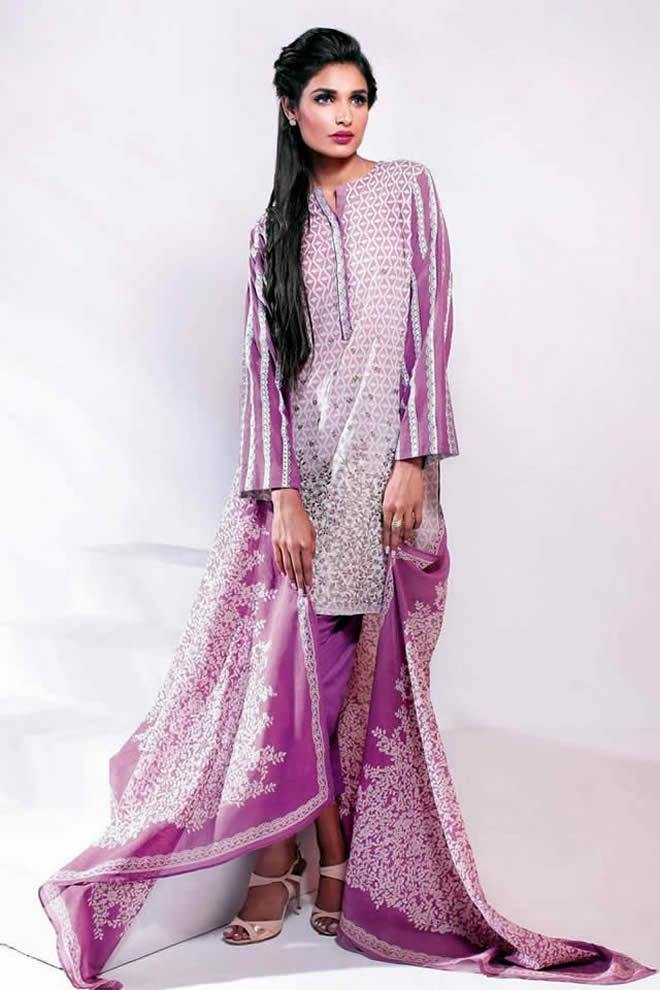 al karam eid dresses