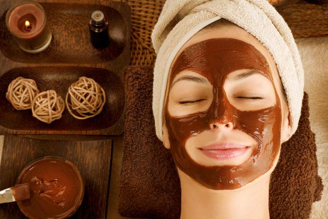 All_natural_Chocolate_Facial_Mask