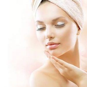 Boost Your Beauty Confidence
