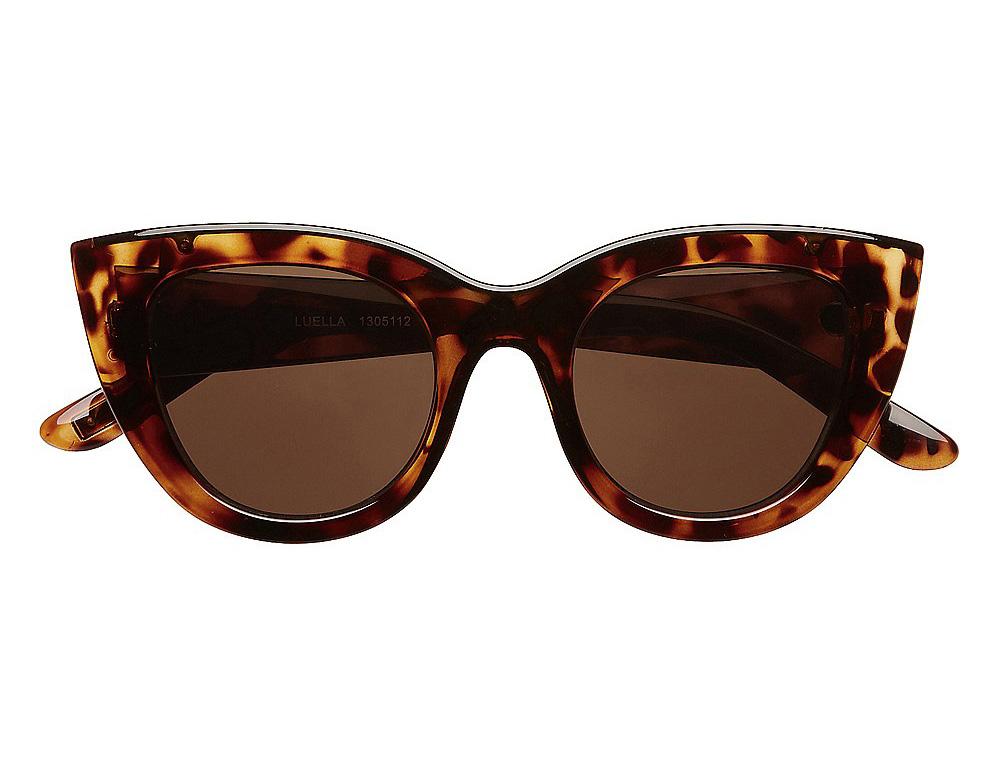 Cats_Eye_Sunglasses