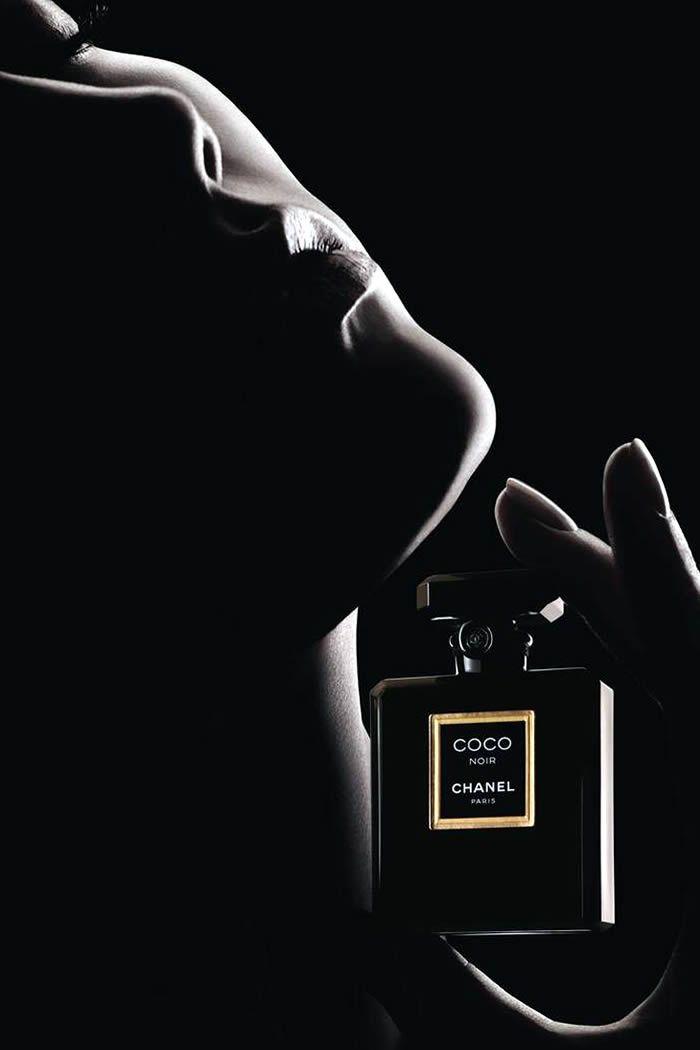 Winter Fragrances for Women