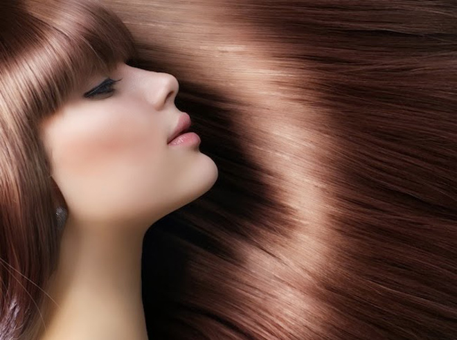 beauty tips for hair