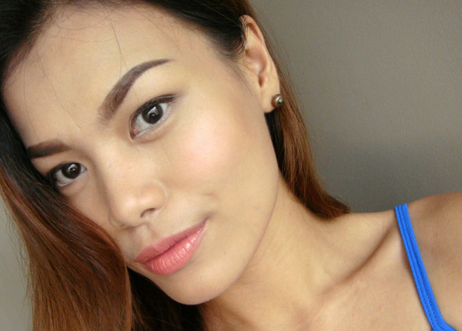 Defined_Brows