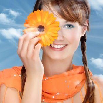 Eye Care Tips in Summer