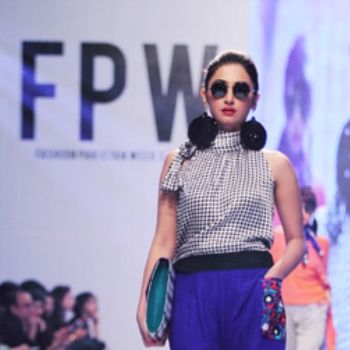 Flashback to Trends of FPW 2014