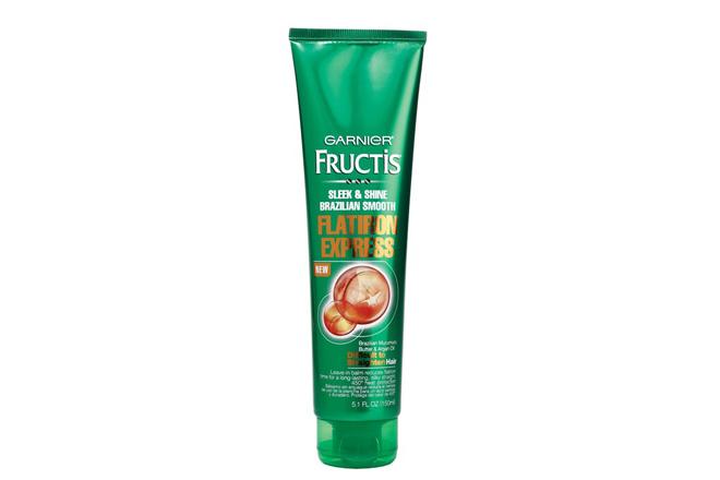 Garnier Fructis Sleek Shine