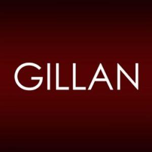 The Gillan Salon & Spa