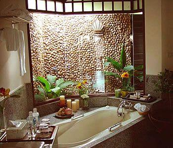 Pakistani Free Home Spa Ideas Tips