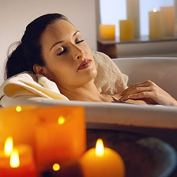Best Home Spa for Stress Relief