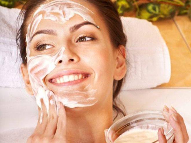 Homemade_Beauty_Tips_For_Fair_Skin
