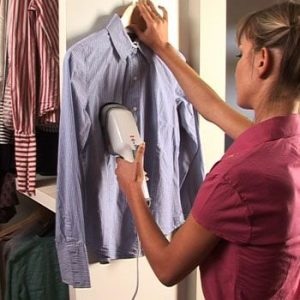 How to Keep Your Clothes Looking New