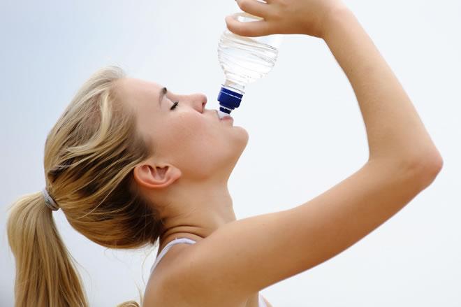 body hydrate