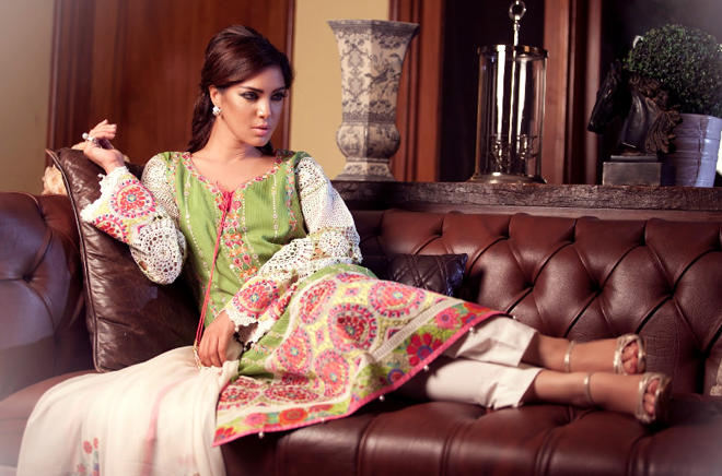 Layla_Chatoor_Eid_Collection_2014