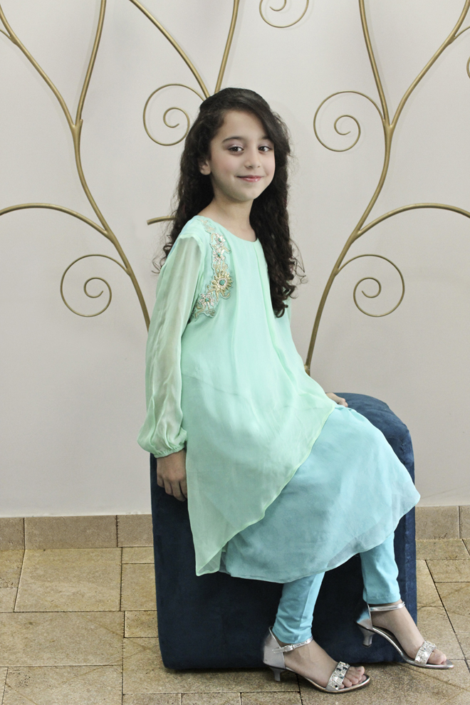 MKids_Eid_Collection