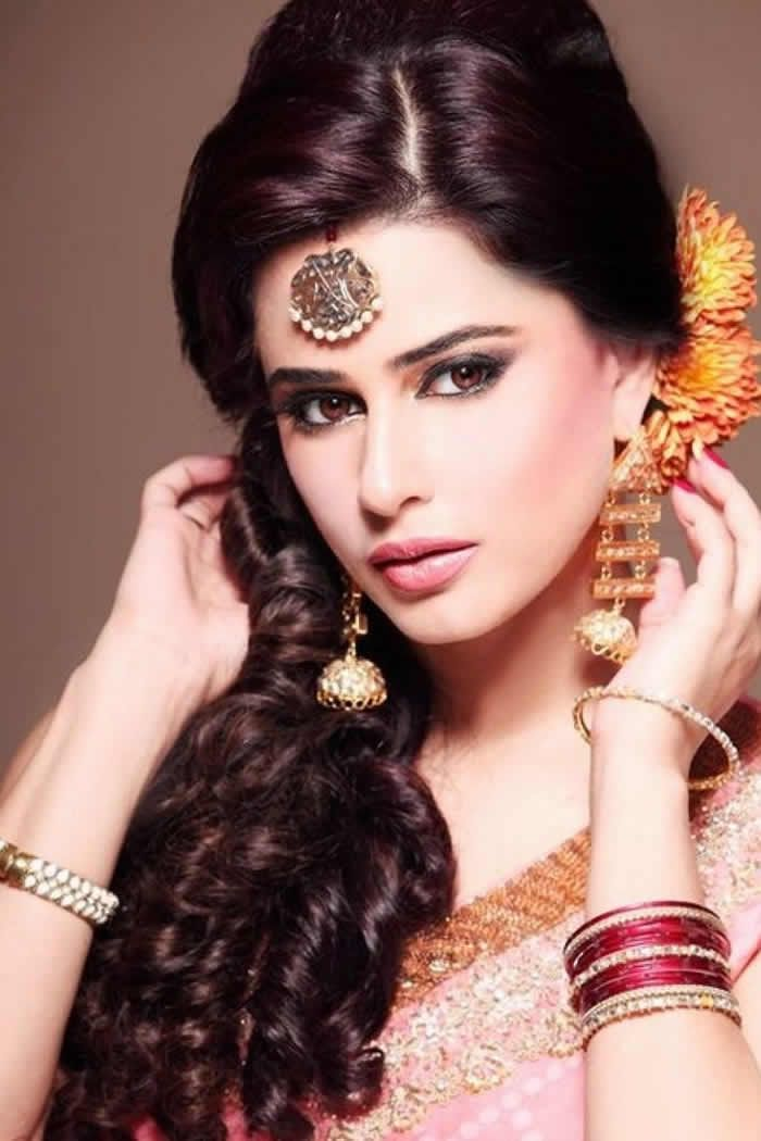 Best Makeup Ideas For All Occasions