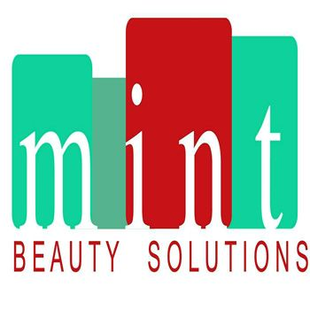 Mint Beauty Solutions