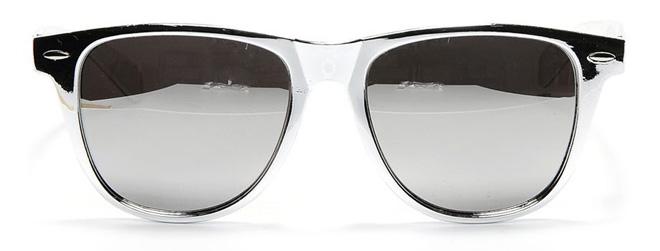 Mirrored_Sunglasses