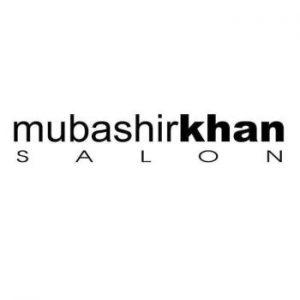 Salon of the Week: The Mubashir Khan Salon