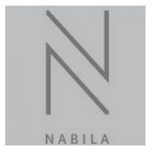 Nabilas Express