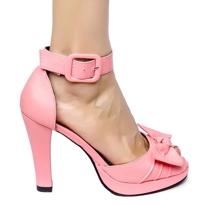 toe heels pics