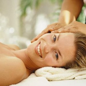 Perfect day spa that suits your needs