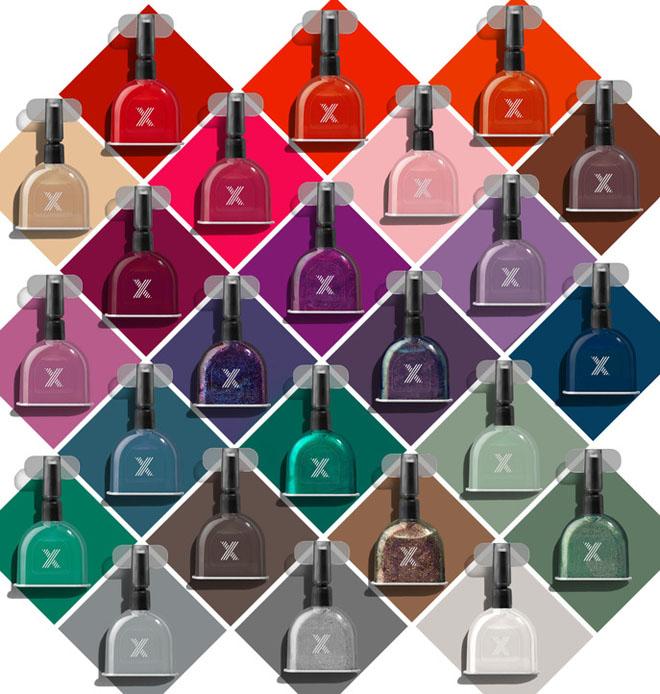 Sephora_XPress_Nail_Pods_Colors