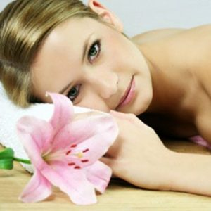 Skin Care for This Spring
