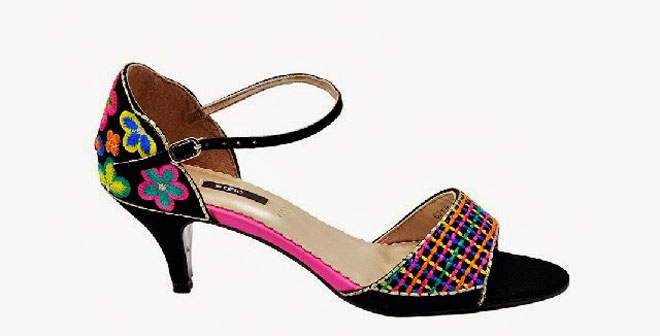 3e0c97be9 Stylo_shoes_summer_collection_for_Women_3.jpg
