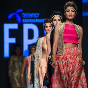 Spring Back with TFPW 2015