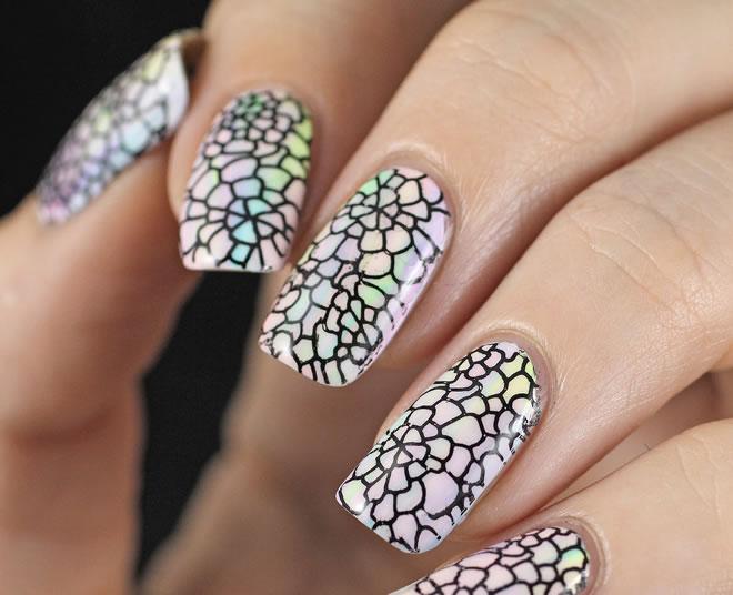 nail art pics