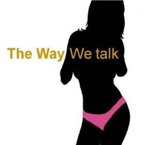 Way of Talk Has Great Impact on Style