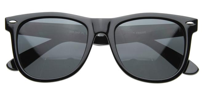 Wayfarer_Sunglasses