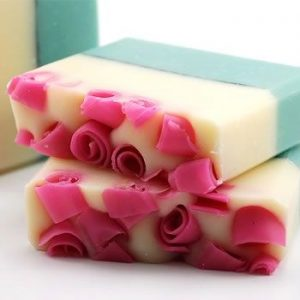 Why You Should Look for Handmade Soap