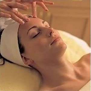 Suffering from Wrinkled Skin? Facial is your answer!