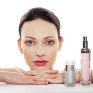 How to Create a Perfect Beauty Look