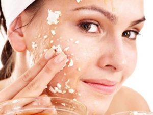 Tips to Prevent Acne in Winter