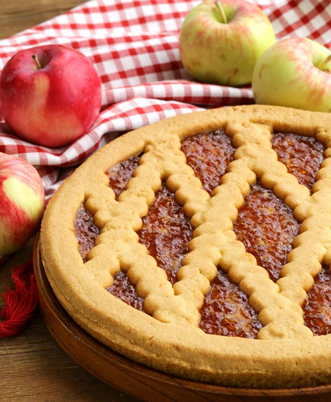 apple_pie_skin_polish