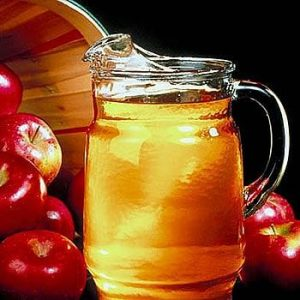 Apple Cider Vinegar - your beauty kit to flawless skin
