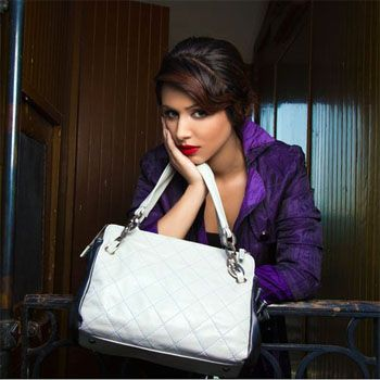 Are you Ready to Have your own Daring Style??